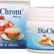 DIACHROM