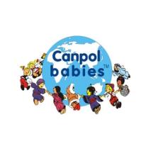 CANPOL
